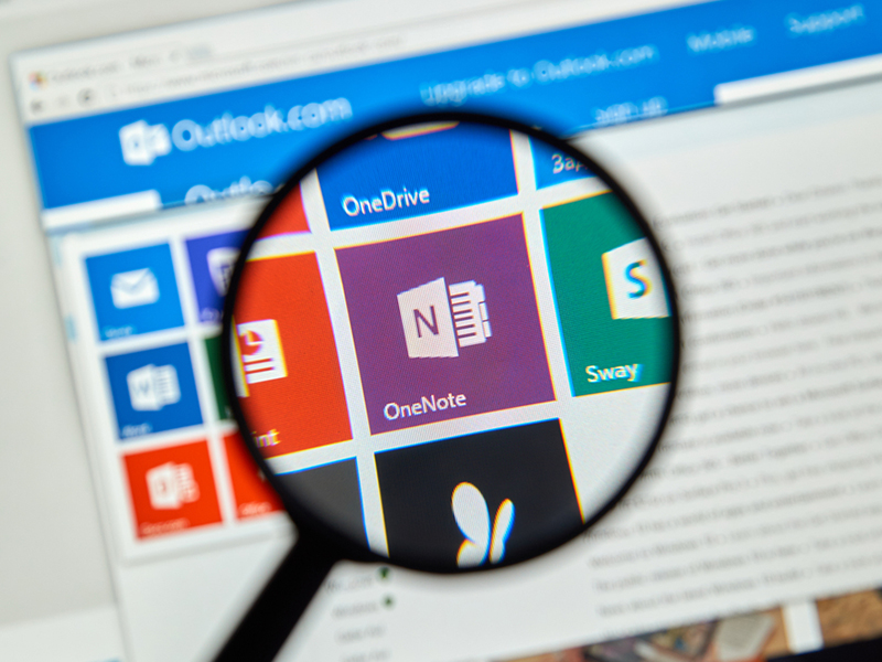 think4-nieuwe-office365-programma-s