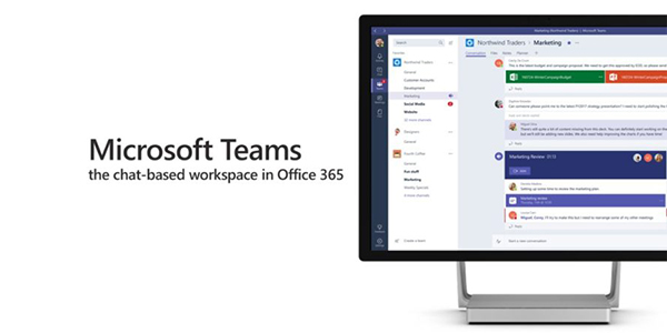 Think4-Microsoft-Teams-2